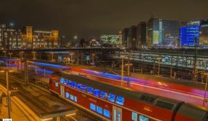 IMAGEFILM Erneuerbare Energien Hamburg – EEHH