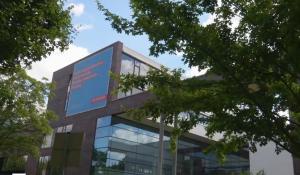 Stimmen der Energiewende – ELBCAMPUS Hamburg-Harburg