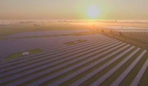 SunEnergy Europe GmbH – Die Energiewende kommt
