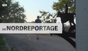 NDR-Die Nordreportage