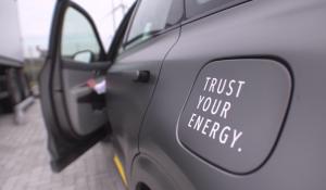 Erneuerbare Energien Hamburg, Award 2020: Projekt des Jahres